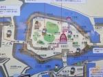 スイス、トーマス、東北、福島、宮城、岩手