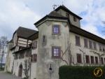 Schloss Hegi
