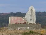 IN MEMORY OF TOHOKU