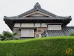 Japantour