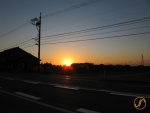 japan rail pass