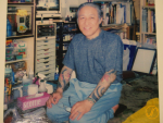 Zu Besuch bei Horiyoshi III