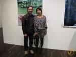 Thomas Köhler und Rinko Kawauchi, japanische Starfotografin